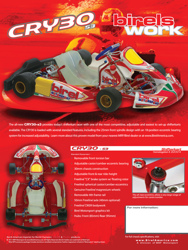 11-birel-cry30.jpg